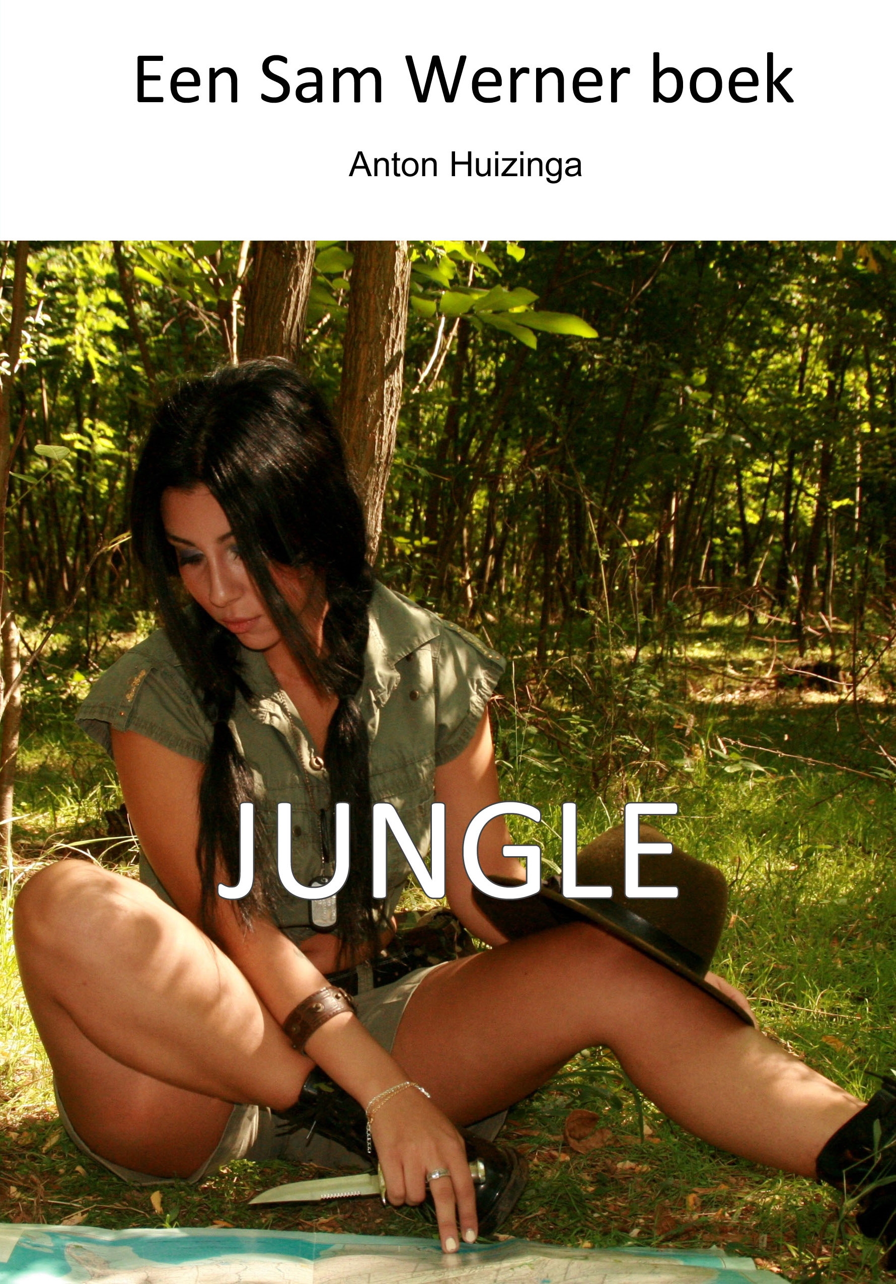 //www.huiz.net/wp-content/uploads/2019/09/omslag-jungle-ebook-1.jpg